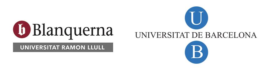 Fisioterapeuta logo