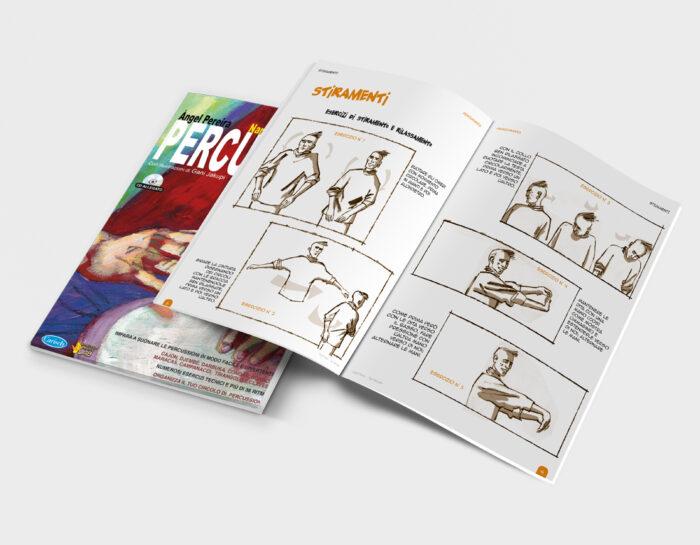 Diseño Libros