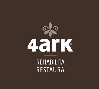 Imatge corporativa 4ARK